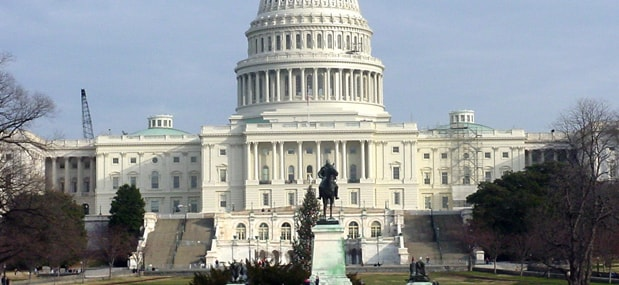 bus tours of washington dc